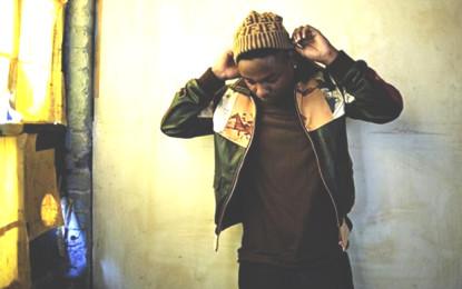 Kendrick Lamar spiega il suo verso su Control di Big Sean