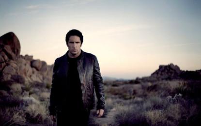 In streaming su iTunes il nuovo album dei Nine Inch Nails