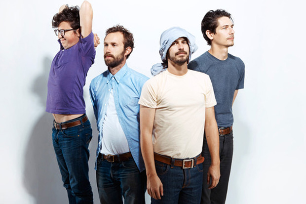 whitedenim1