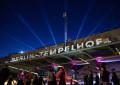 Berlino: Berlin Festival, organizzazione tedesca