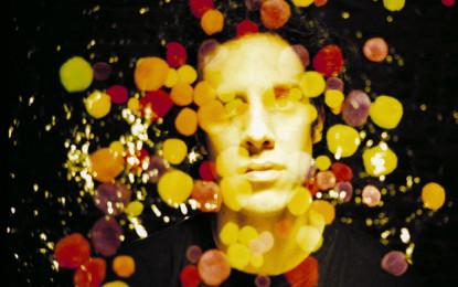Late Night Tales ripubblica il mix di Four Tet a sua insaputa: Kieran lo condivide gratis