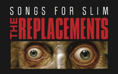 Jeff Tweedy dei Wilco, nuovo pezzo per aiutare Slim Dunlap dei Replacements