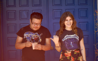Fade Away: il mini-album di sette tracce dei Best Coast
