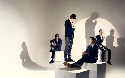 I Cut Copy annunciano il nuovo album, Free Your Mind – ascolta la titletrack