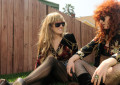 Intervista: Deap Vally