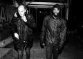 Death Grips: ascolta un nuovo megamix di 22 minuti