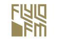 Flying Lotus parla della sua stazione radio su GTA V