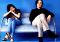 17 anni dopo l'ultimo album, i Mazzy Star pubblicano Season of Your Day