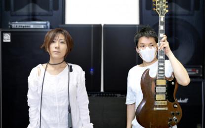 I Melt-Banana parlano del loro nuovo disco (e di Fukushima)