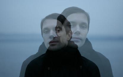 Il nuovo album di Milosh (dei Rhye): tra i suoni, le percussioni sulla pancia di sua moglie