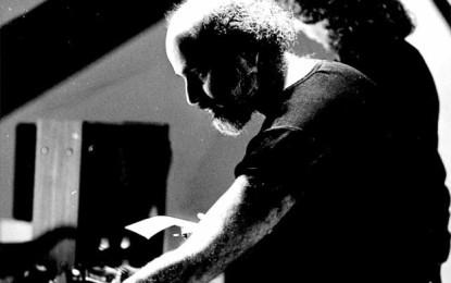 Morton Subotnick: per la prima volta in Italia, al Barezzi Festival
