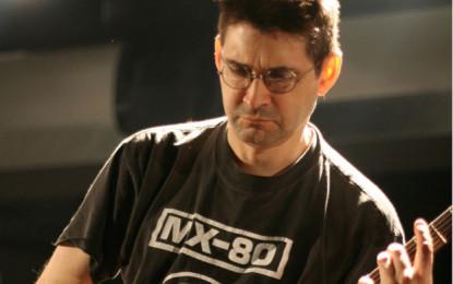 La lettera (tradotta) di Steve Albini ai Nirvana su In Utero