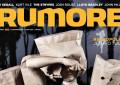 Rumore 262 | Novembre 2013