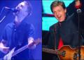 """Paul McCartney: """"Collaborerei con Thom Yorke ma ho paura di un no come risposta"""""""