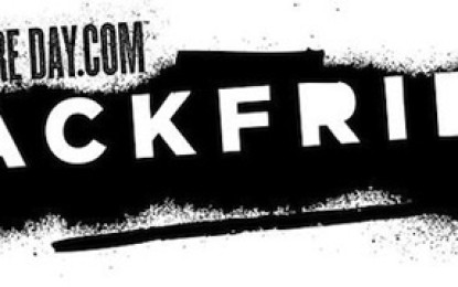 Nirvana, Flaming Lips e Nick Cave tra le pubblicazioni per il Black Friday di Record Store Day
