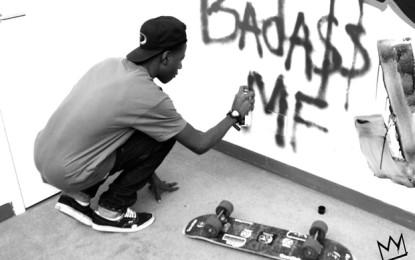 Joey Bada$$ pubblicherà un EP tratto da Summer Knights, guarda il video per Hilary $wank