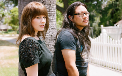 Ascolta Fade Away, il nuovo mini-album dei Best Coast
