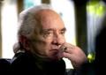 L'autore Robert Hilburn parla a Spin della biografia di Johnny Cash