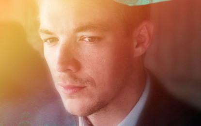 Ascolta in streaming il nuovo EP di Diplo