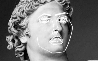 Ascolta: Disclosure, Apollo