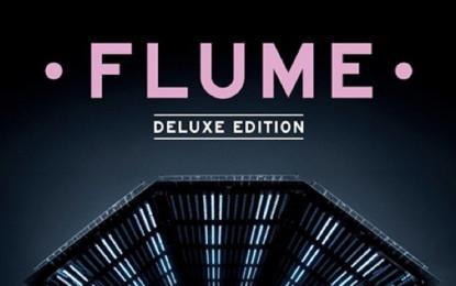 Guarda: Disclosure, You & Me (Flume Remix)