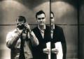 Estratti dall'autobiografia di Morrissey