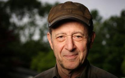 La composizione di Steve Reich ispirata ai Radiohead debutta a New York