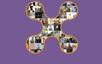 Rencontres Trasmusicales de Rennes 2013: 88 artisti per 5 giorni