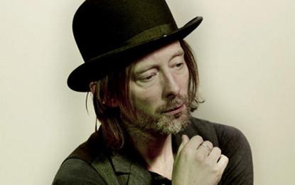 """Thom Yorke su Spotify: """"Qualcuno deve fare qualcosa. Fa male alla musica"""""""