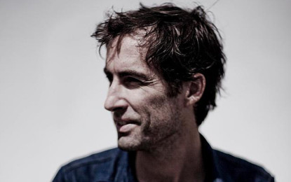 Andrew Bird annuncia un nuovo EP, I Want to See Pulaski at Night, ascolta la titletrack