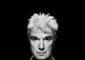 David Byrne sta collaborando con Oneohtrix Point Never