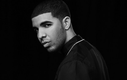 Guarda: Drake, Worst Behavior