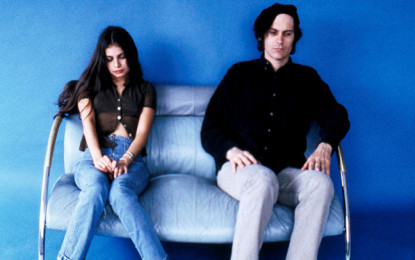 I Mazzy Star ospiti al Late Night With Jimmy Fallon