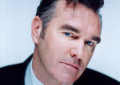 Morrissey ha annunciato un nuovo album, Low in High-School