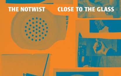 I Notwist firmano per Sub Pop e condividono dettagli e anteprima del nuovo disco