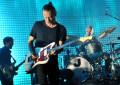 I Radiohead hanno azzerato social network e sito