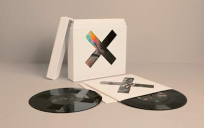 """Gli xx ristampano i loro due dischi sotto forma di 7"""""""