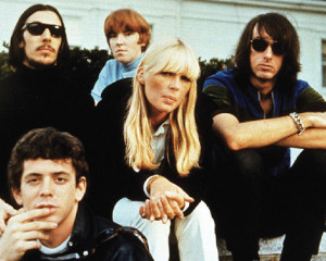 Ascolta: The Velvet Underground, I'm not a Young Man Anymore (inedita)