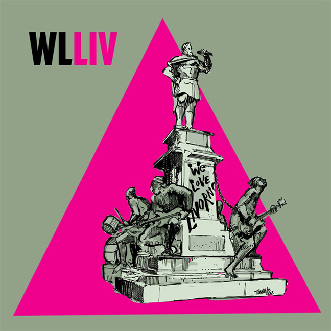 WLLIV 648
