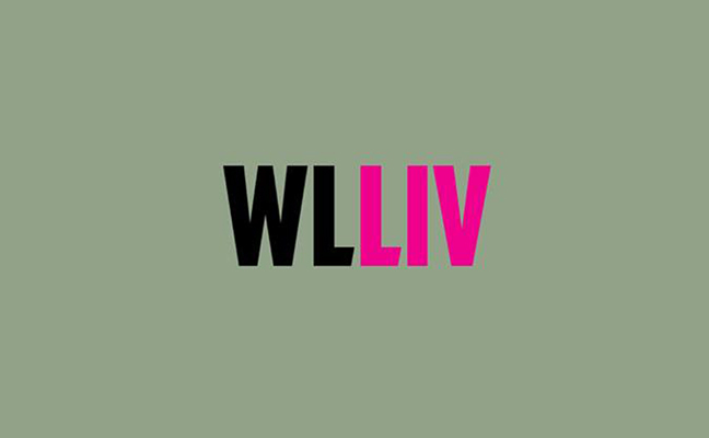 WLLIV featured