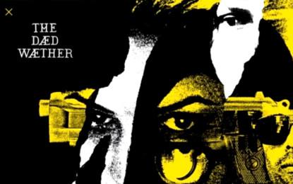 Jack White annuncia il nuovo singolo dei Dead Weather e un disco di live dei White Stripes: ascolta due preview