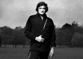 Scoperto un disco di inediti di Johnny Cash, fuori a marzo