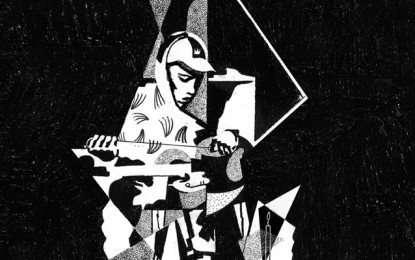 (In)Traduzione: King Krule – 6 Feet Beneath the Moon