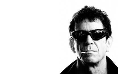 Il documentario della BBC Four su Lou Reed, con Thurston Moore, Debbie Harry, Boy George e altri