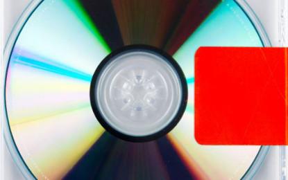 (In)Traduzione: Kanye West – Yeezus