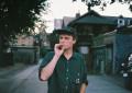 Nuovo mini-LP per Mac DeMarco, si chiama Another One