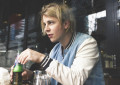 Intervista: Tom Odell