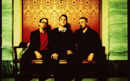 Un nuovo album degli Afghan Whigs in arrivo