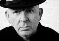 Intervista: Alan McGee