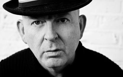 Intervista: Alan McGee